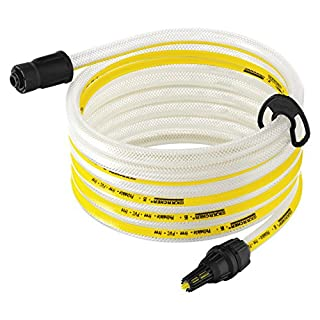 Kärcher 5 m Suction Hose and Filter for Pressure Washer Accessory