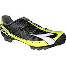 Diadora esZapatillas Diadora Amazon esZapatillas Mtb esZapatillas Mtb Amazon Amazon 8knwOP0