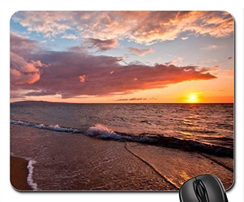 atlantic-sunrise-mouse-pad-mousepad-beaches-mouse-pad