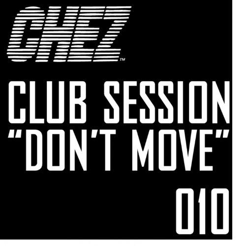 Don't Move-2