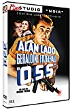 O.S.S. (OSS) 1946 - Cine Studio