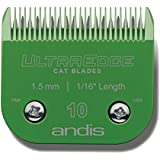 Andis EGT Cat Blade 10