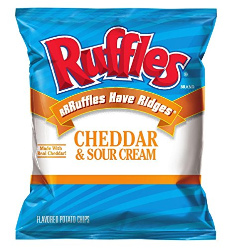 ruffles-ridged-potato-chips-cheddar-sour-cream-15-ounce-large-single-serve-bags-pack-of-64-by-ruffle