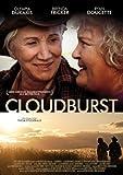 Cloudburst (OmU) kostenlos online stream