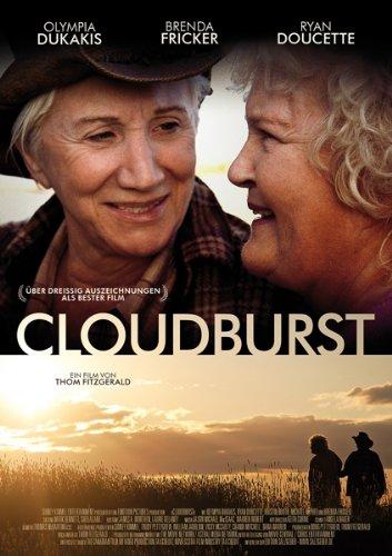 Preisvergleich Produktbild Cloudburst (OmU)