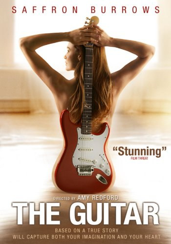 the-guitar