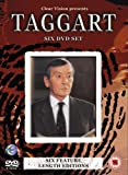 Taggart Vol.3 - Special Edition [DVD]