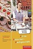 ISBN 3804558887