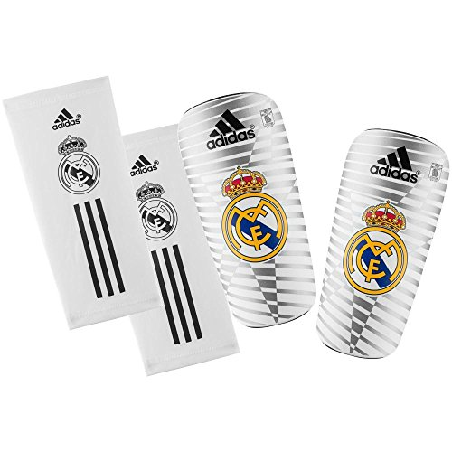Adidas Real Madrid Pro Lite Parastinchi-XL - Arancione Nike Jersey