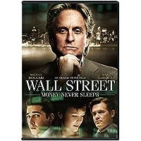 Wall Street:Money Never Sleeps Rr