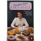 Geraldene Holt's Cake Stall
