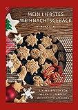 Mein liebstes Weihnachtsgebäck: 14 vegan-glutenfreie Weihnachtsplätzchen Rezepte