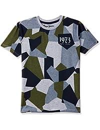 bbd4c3e7893d 12 - 13 years Boys  T-Shirts  Buy 12 - 13 years Boys  T-Shirts ...