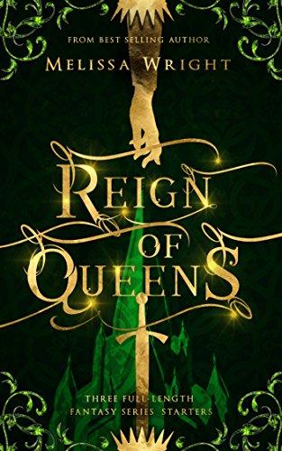 Reign of Queens