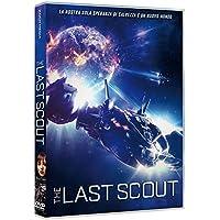 The Last Scout-L'Ultima Missione