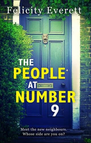 the-people-at-number-9