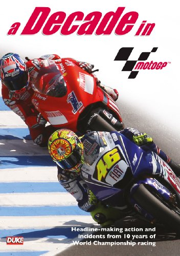 motogp-a-decade-in-motogp-dvd
