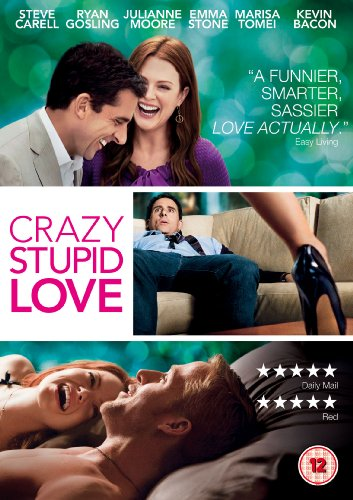 crazy-stupid-love-dvd-2012