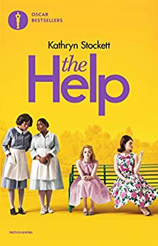 The help (Versione italiana) (Omnibus) (Italian Edition) de [Stockett, Kathryn]