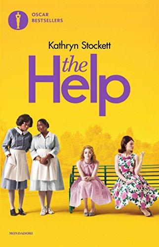 The help (Versione italiana) (Omnibus) di [Stockett, Kathryn]