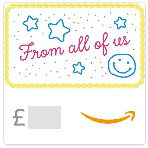 from-all-of-us-cake-e-mail-amazoncouk-gift-voucher