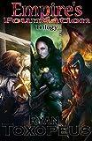 Empire's Foundation trilogy (English Edition)