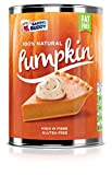 Produkt-Bild: 3 x Tinned Pumpkin - Pumpkin Pie Filling - 100% Natural - 3 x 425g Cans
