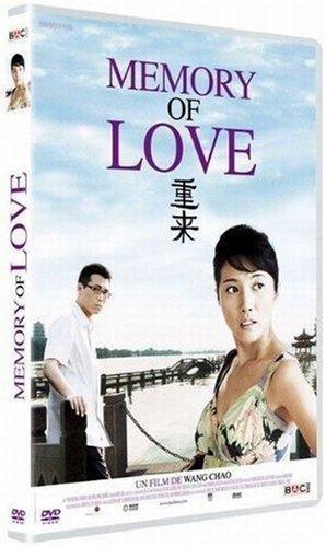 Vignette du document Memory of love