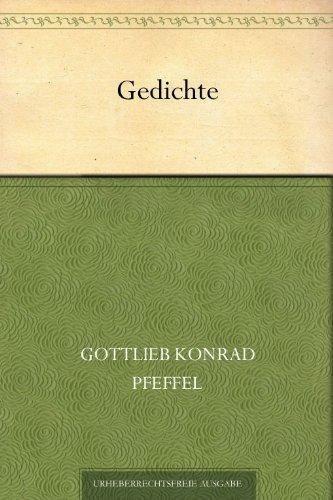 159 Gedichte