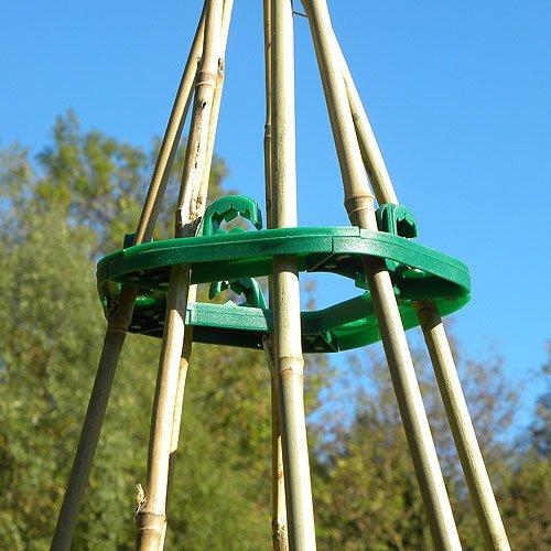 wigwam-garten-zuckerrohr-pflanze-unterstutzung-pack-3