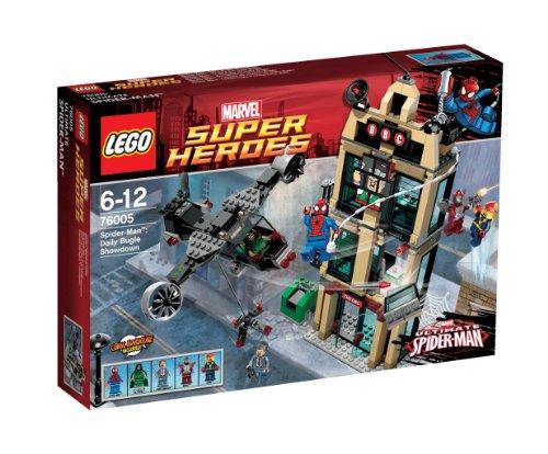 lego-super-heroes-marvel-76005-jeu-de-construction-lattaque-du-daily-bugle-spider-man