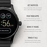 Fossil Q Herren Smartwatch FTW2106 -