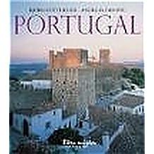 Portugal: Spektrum (terra magica Panorama)