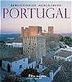 Portugal: Spektrum (terra magica Panorama) - Björn Göttlicher, Andreas Drouve