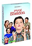 YOUNG SHELDON : saison 1 | Lorre, Chuck