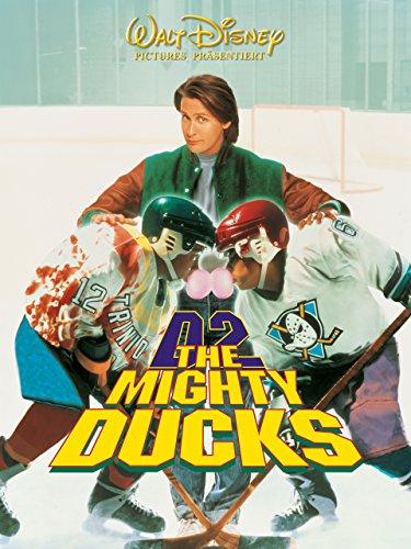 Erwachsenen-trikots (D2 Mighty Ducks - Sie sind wieder da)