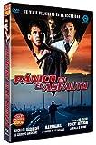 Pánico en el asfalto (Midnight Ride) 1990 [DVD]