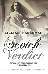 Scotch Verdict: The Real-Life Story that Inspired