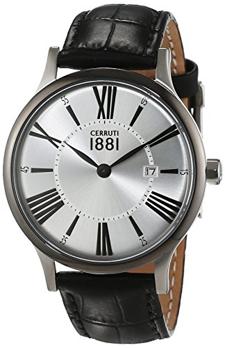 cerruti-1881-montre-de-bracelet-siena-a-quartz-analogique-cuir-cra09-9-w212-c