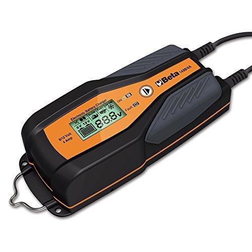 Beta-elektronisch-6-12-V-Batterie-Auto-Motorrad-Boot-Traktor-14984-A