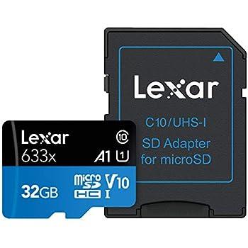 SanDisk Extreme - Tarjeta de Memoria microSDXC de 1 TB con ...