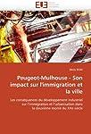En 1962, Peugeot implante une usine a la peripherie de Mulhouse. Percue comme le sauveur de l''economie de la ville, l''entreprise compte embaucher la main d''oeuvre locale pour ses chaines de production. Mais peu d''ouvriers repondront a l''appel et...