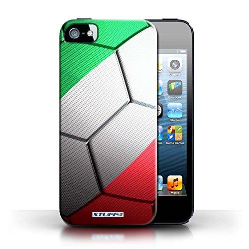 kobaltr-imprime-etui-coque-pour-apple-iphone-5-5s-italie-italien-conception-serie-nations-de-footbal