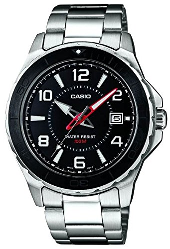 casio-collection-mens-watch-mtd-1074d-1avef