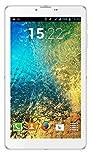 I KALL N7 (512+8GB) Dual Sim (3G+Wifi) Calling Tablet- White