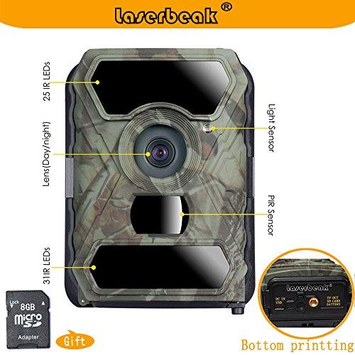 laserbeak-rastro-de-la-camara-04-s-tiempo-de-disparo-de-20-pulgadas-lcd-de-12-mp-1080p-hd-110-grados