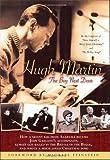 ISBN: 0615365078 - Hugh Martin: The Boy Next Door