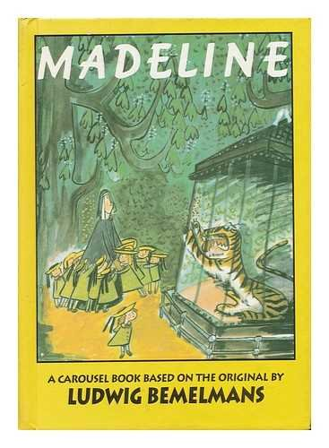 madeline-a-carousel-book-based-on-the-original-by-ludwig-bemelmans