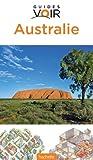 Guide Voir Australie