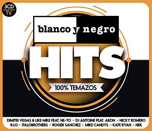 blanco-y-negro-hits